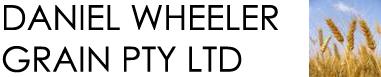 wheelerlogo