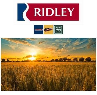 RidleyLHS